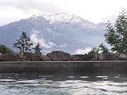 イタリアの温泉に行こう〜