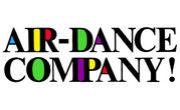 AIR-DANCE COMPANY!