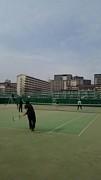 下谷中スポーツクラブ