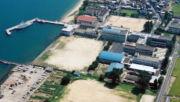 京都府立海洋高校