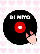 DJ  MIYO