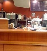 BECK'S COFFEE  SHOP 東京南口店