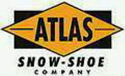 ATLAS  SNOW-SHOE CANPANY