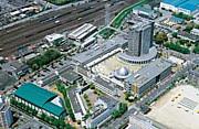 大同工業大学2008