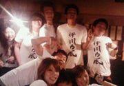神戸市立長坂中学校19回生
