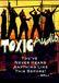 TOXIC Audio!!!!