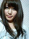 ☆+゚保坂沙織☆+゚