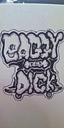 ★BAGGY-DICK★