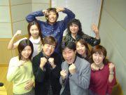 LOVE JOEU-FM