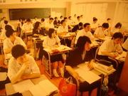 長崎北陽台2003-2004☆3−1