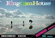 KingdomHouse