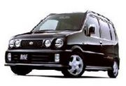 MOVE L900系