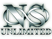 NS-UNLIMITED