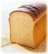 ご飯よりパン派!!