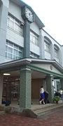 大阪市立文の里中学62th
