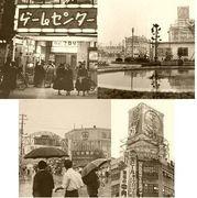 今、川崎東口エリアがおもしろい