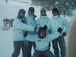 愛知産業大学スキー部