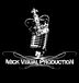 MVP(Mick Visual Production)