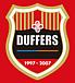 フットサルチーム DUFFERS