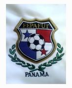 サッカーパナマ代表