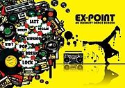 EX-POINT