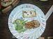 鹿児島のパンやさん