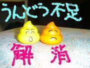 【函館】運動不足解消に卓球を!
