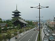 関西人vs関東人