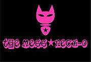 tHe Mess neck-o