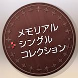 80年アイドルベストアルバム