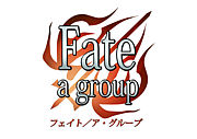 Fate/a group