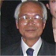 佐藤幸治先生