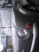 PAO in Kansai