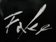 BAR Fake
