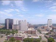 Rochester,Minnesota