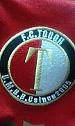 FC TOUGH