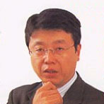 北村弁護士