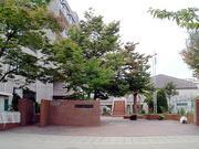 神戸市立港島中学校