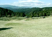 佐賀県三養基郡基山町