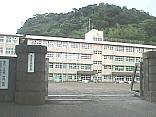 鹿児島市立清水中学校76世代♪