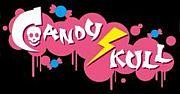 ☆Candy Skull☆