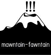 mawntain-fawntainマウファウ