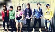 BOYCOTT ( a cappella group)
