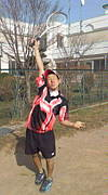 田名部高校ソフトテニス部OB&OG