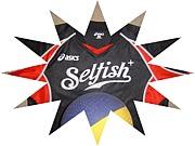 SELFISH+