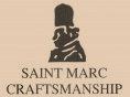saintmarc kindergarten
