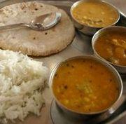 インド料理同好会