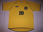 EterunoAmigo FC