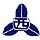 久世西小学校 1993年卒