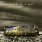 Sieges Even